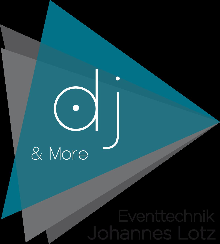 DJ & More Eventtechnik